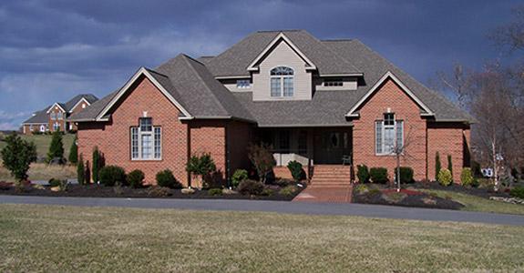 General Contractor Danville VA